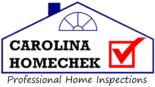 Carolina Homechek, Inc.