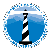 North Carolina Home Inspector