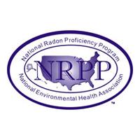 NRPP Logo