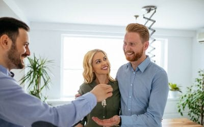 5 Things to Expect as a New Homeowner