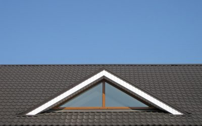 Advantages and Disadvantages of 4 Different Roofing Materials