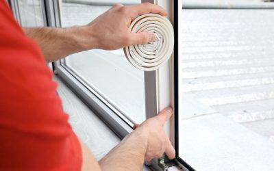 7 Essential Fall Home Maintenance Tasks